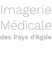 Agde Radiologie